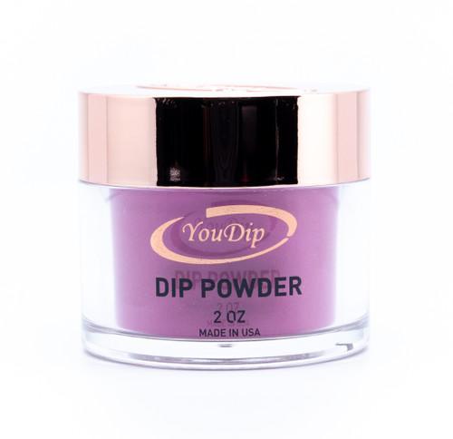 Dipping Powder 479