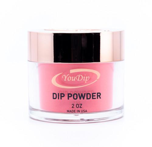 Dipping Powder 480