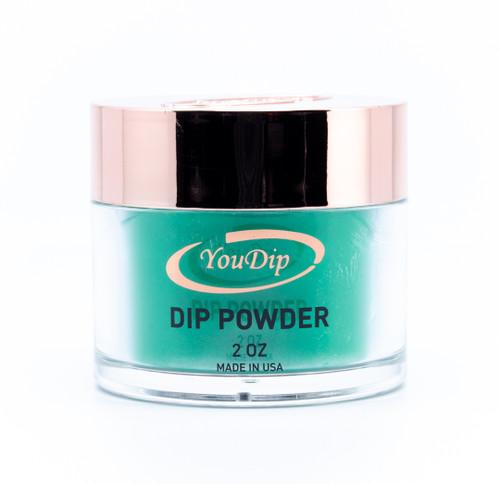 Dipping Powder 481