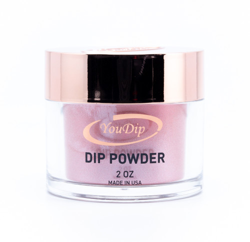 Dipping Powder 482