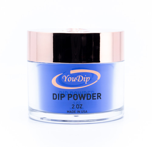 Dipping Powder 483