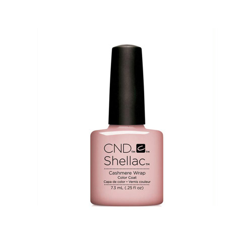 CND Cashmere wrap 7.3ml