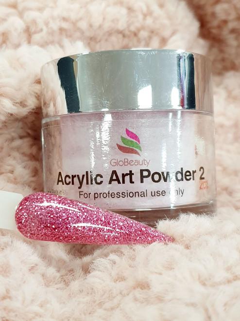 Acrylic Art Powder 2