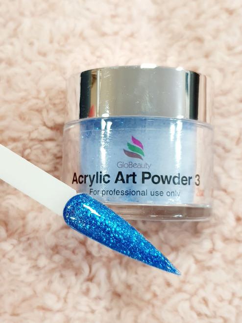 Acrylic Art Powder 3