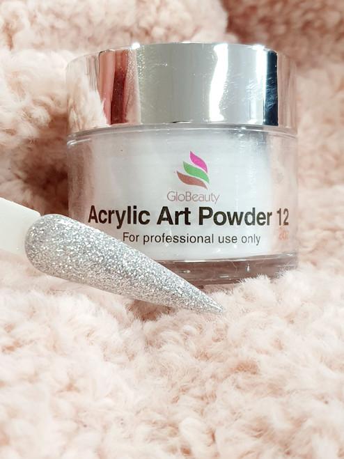 Acrylic Art Powder 12