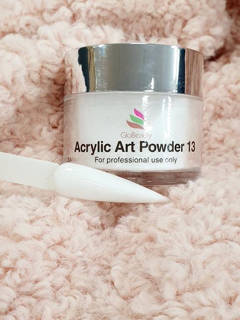 Acrylic Art Powder 13