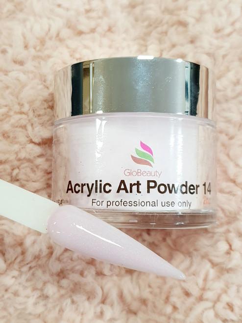 Acrylic Art Powder 14