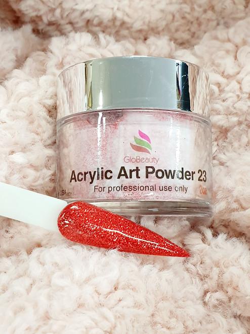 Acrylic Art Powder 23