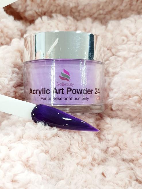 Acrylic Art Powder 24