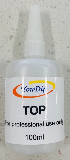 Dipping Top 100ml