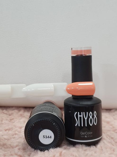 SHY 88 S144
