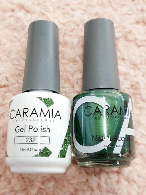 CARAMIA 232