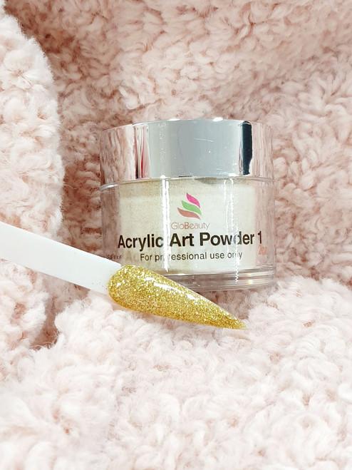 Acrylic Art Powder 1
