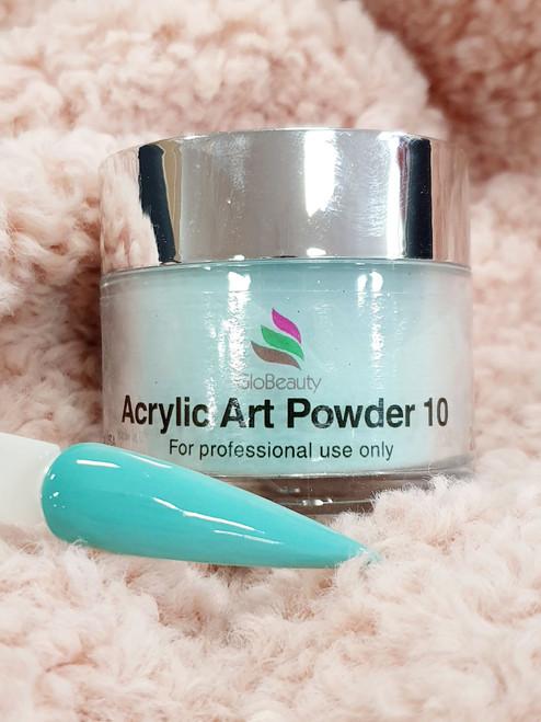 Acrylic Art Powder 10
