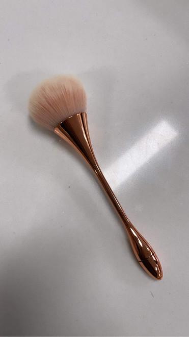 Golden brush Large