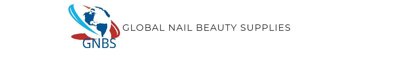 Global Nail Beauty Supplies