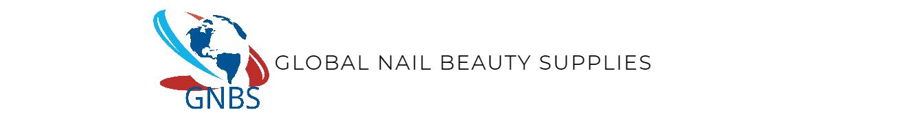 Global Nail Beauty Supplies
