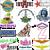 SewAmykins custom logo design service