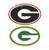 Georgia 5 files, GA Bulldogs or Green Bay Packers