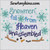 snowmen fall from heaven unassembled embroidery design snow flakes winter