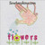 available separately: watering can flowers applique embroidery design