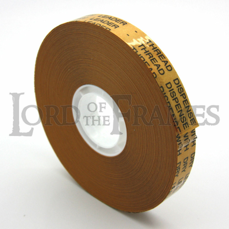 Double Sided 203 ATG Tape 12mm x 50m