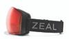Zeal Portal XL Snow Goggles