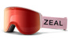 Zeal Beacon Replacement Lenses