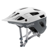 Matte White Cement - Smith Engage MIPS Helmet