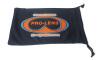ProLens Microfiber Goggle Bag Double Sleeve
