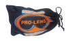 ProLens Microfiber Cleaning and Storage Bag