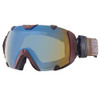 Lens for Zeal Eclipse Ski Goggles