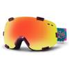 Lens for Zeal Voyager Ski Goggles