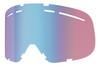 Blue Sensor - Smith Range Lenses