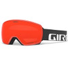 Lens for the Giro Agent and Eave Ski Goggles