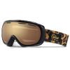 Lens for the Giro Amulet Womens Ski Goggles