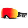 Lens for the Giro Article Lusi Ski Goggles