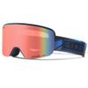 Lens for the Giro Axis Ella Ski Goggles