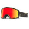 Lens for the Giro Blok Ski Goggles