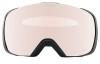 Giro Contact Replacement Lens - Vivid Apex