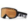 Lens for the Giro Focus Ski Goggles