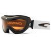 Lens for the Carrera Conan Pashlin Ski Goggles