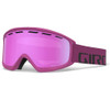 Lens for the Giro Index OTG Ski Goggles