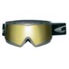 Lens for the Carrera Horizon Equalizer Qualifier Ski Goggles