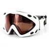 Single Lens for the Carrera Kimerik Ski Racing Goggles