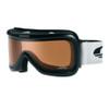 Lens for the Carrera Zoom Ski Goggles