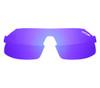 Clarion Purple
