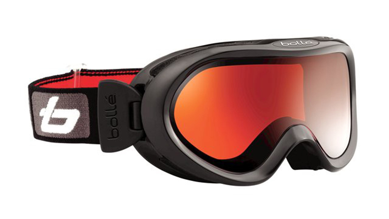 Bolle Boost Goggle Lenses