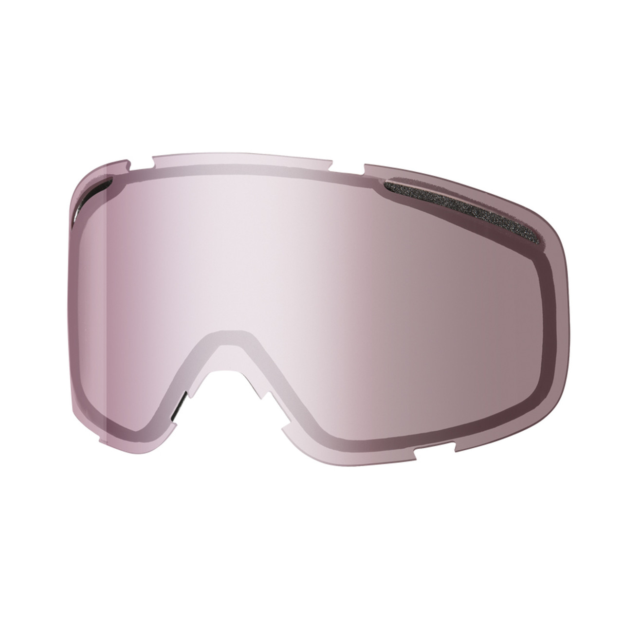 RC36 - Smith Vogue Replacement Lenses