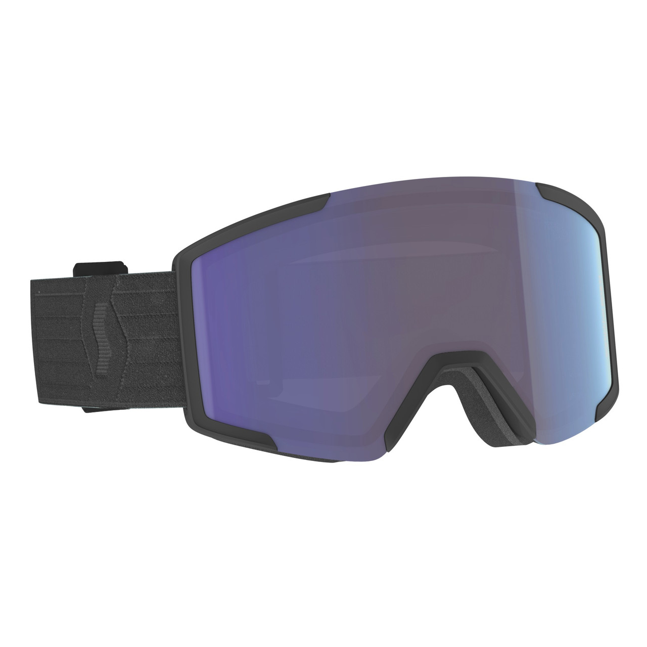 Scott Shield Snow Goggles